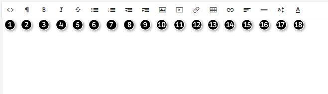 content_editor