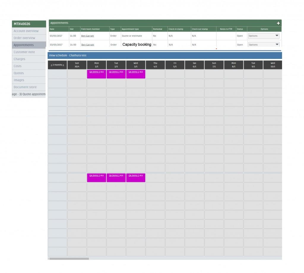 capacity-schedule2